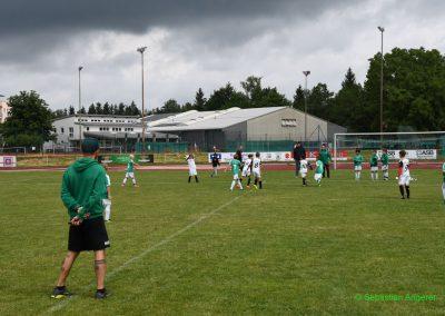 2.-Stadtwerke-Cup2019_133