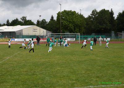 2.-Stadtwerke-Cup2019_134