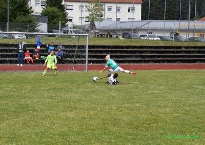 2.-Stadtwerke-Cup2019_135