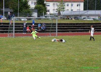 2.-Stadtwerke-Cup2019_136
