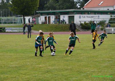 2.-Stadtwerke-Cup2019_137