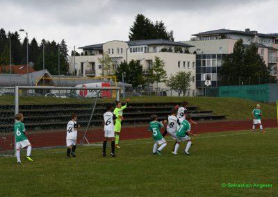 2.-Stadtwerke-Cup2019_138