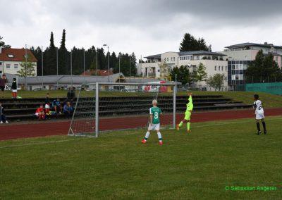 2.-Stadtwerke-Cup2019_139