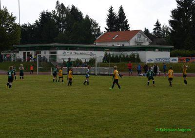 2.-Stadtwerke-Cup2019_140