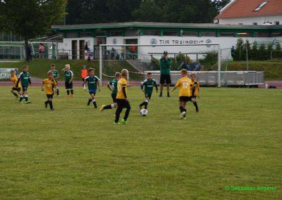 2.-Stadtwerke-Cup2019_141