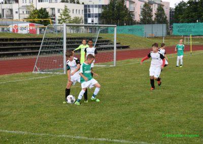 2.-Stadtwerke-Cup2019_142