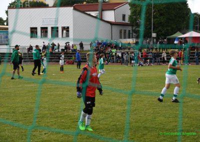 2.-Stadtwerke-Cup2019_143