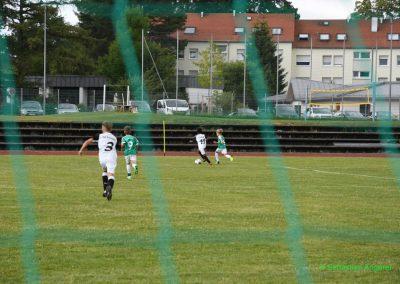 2.-Stadtwerke-Cup2019_144