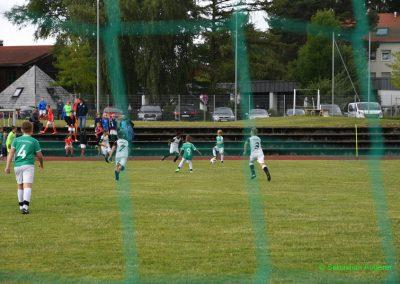 2.-Stadtwerke-Cup2019_145