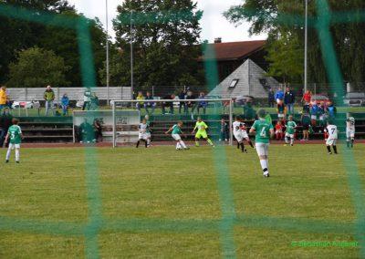 2.-Stadtwerke-Cup2019_146
