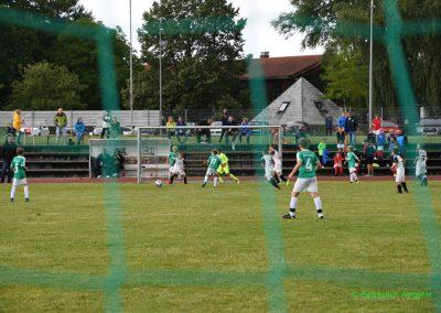 2.-Stadtwerke-Cup2019_147