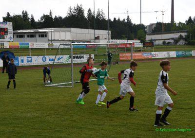 2.-Stadtwerke-Cup2019_148