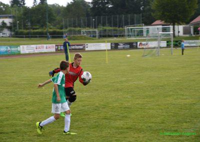 2.-Stadtwerke-Cup2019_149