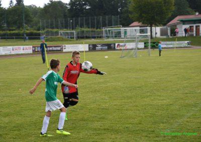 2.-Stadtwerke-Cup2019_150