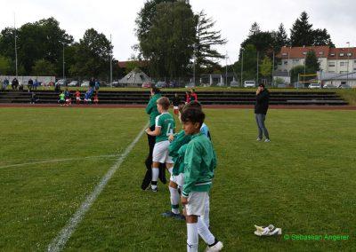 2.-Stadtwerke-Cup2019_151