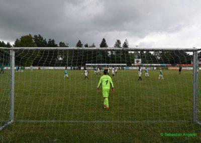 2.-Stadtwerke-Cup2019_152