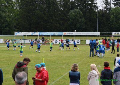 2.-Stadtwerke-Cup2019_154