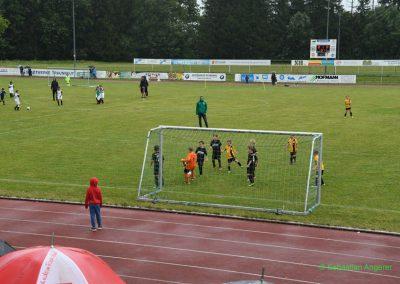 2.-Stadtwerke-Cup2019_155