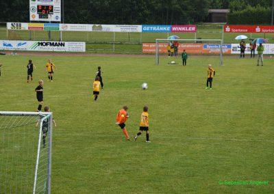2.-Stadtwerke-Cup2019_156