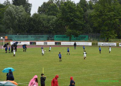 2.-Stadtwerke-Cup2019_157