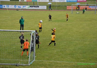 2.-Stadtwerke-Cup2019_158