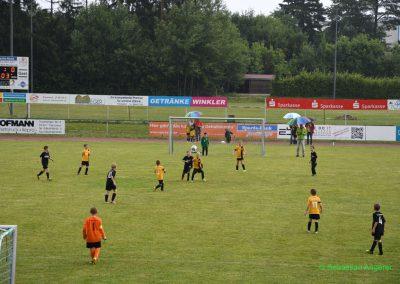 2.-Stadtwerke-Cup2019_159