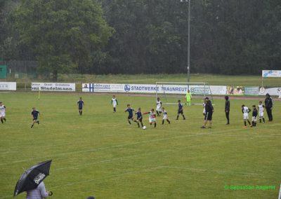 2.-Stadtwerke-Cup2019_160