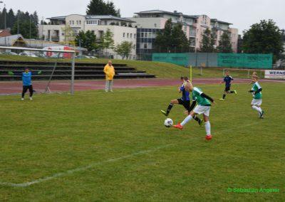 2.-Stadtwerke-Cup2019_166