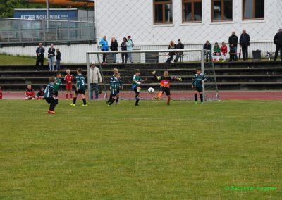 2.-Stadtwerke-Cup2019_167
