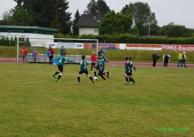 2.-Stadtwerke-Cup2019_168