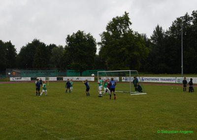 2.-Stadtwerke-Cup2019_169