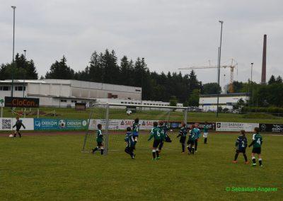 2.-Stadtwerke-Cup2019_170