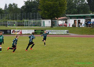 2.-Stadtwerke-Cup2019_171