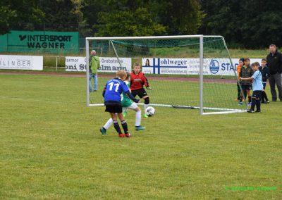 2.-Stadtwerke-Cup2019_172