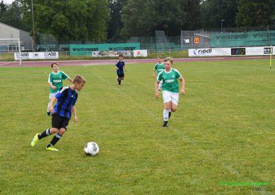 2.-Stadtwerke-Cup2019_173