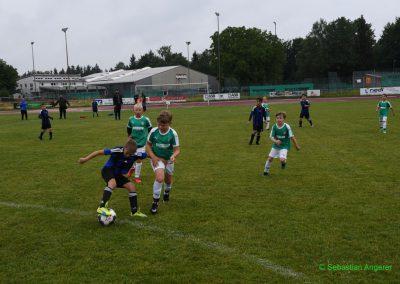 2.-Stadtwerke-Cup2019_174