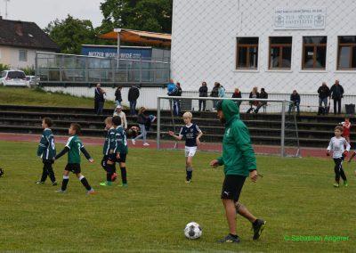 2.-Stadtwerke-Cup2019_175