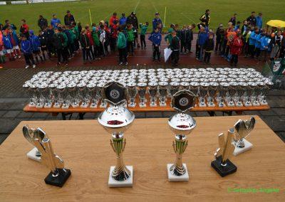 2.-Stadtwerke-Cup2019_177