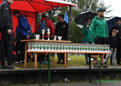 2.-Stadtwerke-Cup2019_179