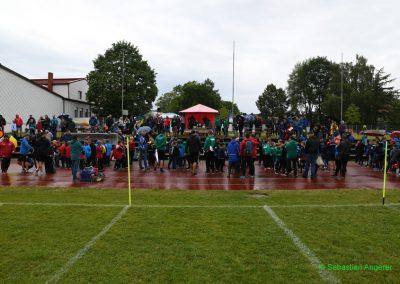 2.-Stadtwerke-Cup2019_181