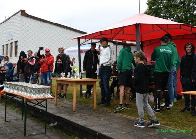2.-Stadtwerke-Cup2019_182