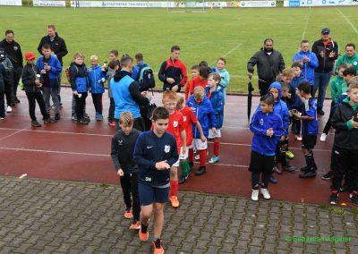 2.-Stadtwerke-Cup2019_188