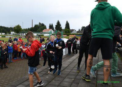 2.-Stadtwerke-Cup2019_192