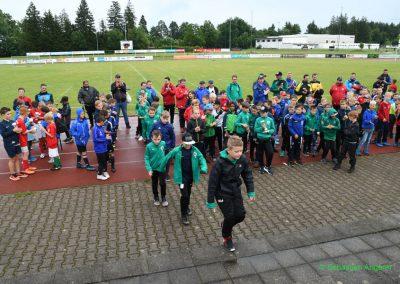 2.-Stadtwerke-Cup2019_193
