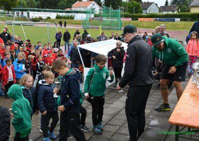 2.-Stadtwerke-Cup2019_207