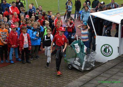 2.-Stadtwerke-Cup2019_208