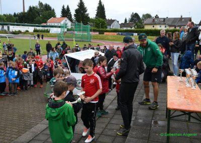 2.-Stadtwerke-Cup2019_213