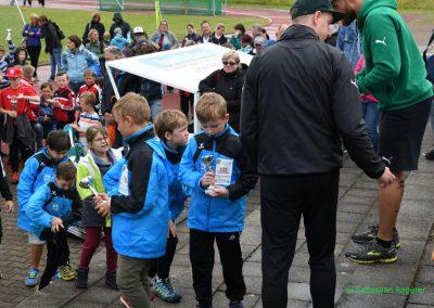 2.-Stadtwerke-Cup2019_216