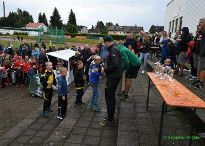 2.-Stadtwerke-Cup2019_219