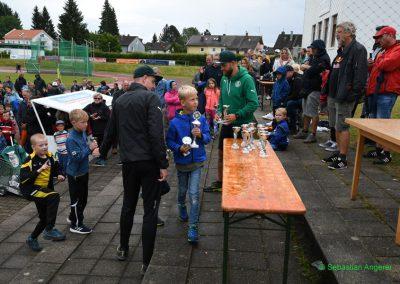 2.-Stadtwerke-Cup2019_220